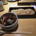 武蔵小金井「七彩」