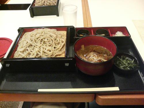 三鷹/吉祥寺「善左衛門」